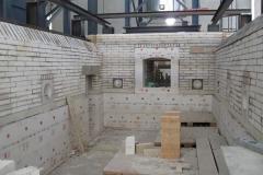 refrectories-vetro-forno-06